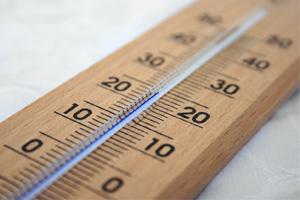 Cieply Tynk Zewnetrzne Ocieplenie Scian